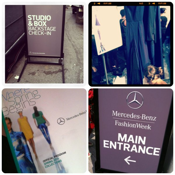 MBFW_sp coverage