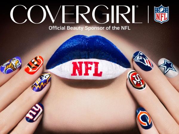 NFL_Lip_Nail_Visual_Generic