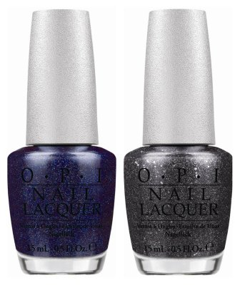 OPI_fall13_sp