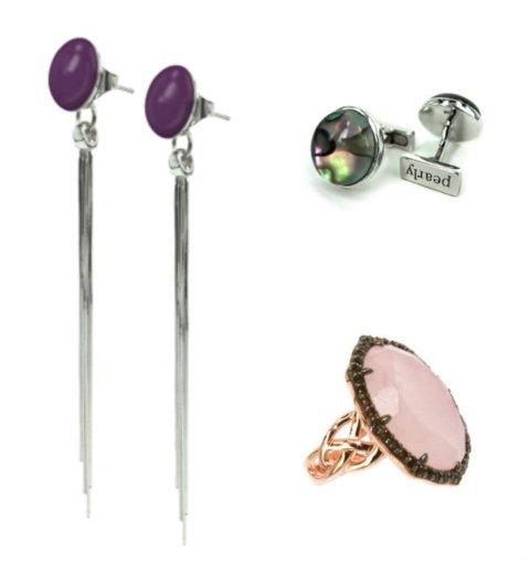 Pearlyjewelry_1