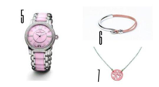 BCA jewelry_sp2