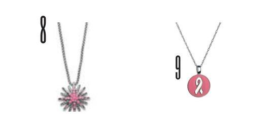 BCAjewelry_sp3