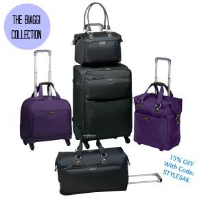 http://stylepoohbahs.com/2013/10/08/style-mendous-deals-biaggi-and-zipsak-luggage/