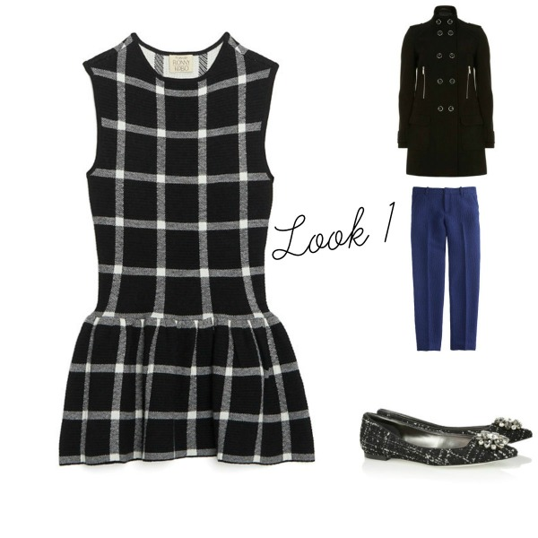 blackandwhiteplaid_sp