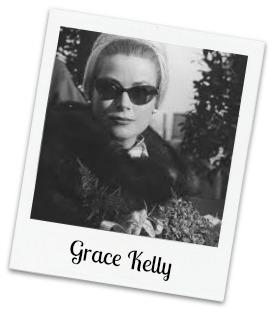 GraceKellyincateye