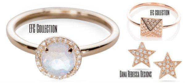 JewelryKSpost_sp