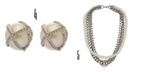 pearl_jewelry2