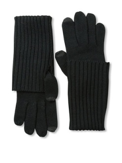 Amicale Women's Tech Gloves $9