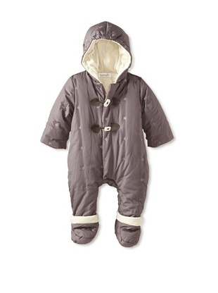 Berlingot Baby Snowsuit $28