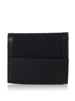 Fendi Zucca Wallet $299