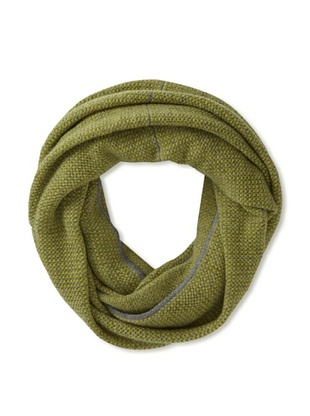 Qi Cashmere Infinity Scarf $49