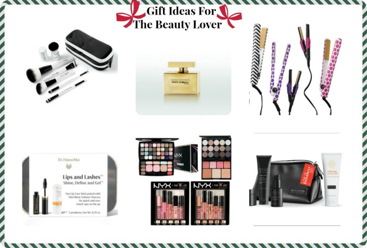 Beautylovergiftideas2013_sp