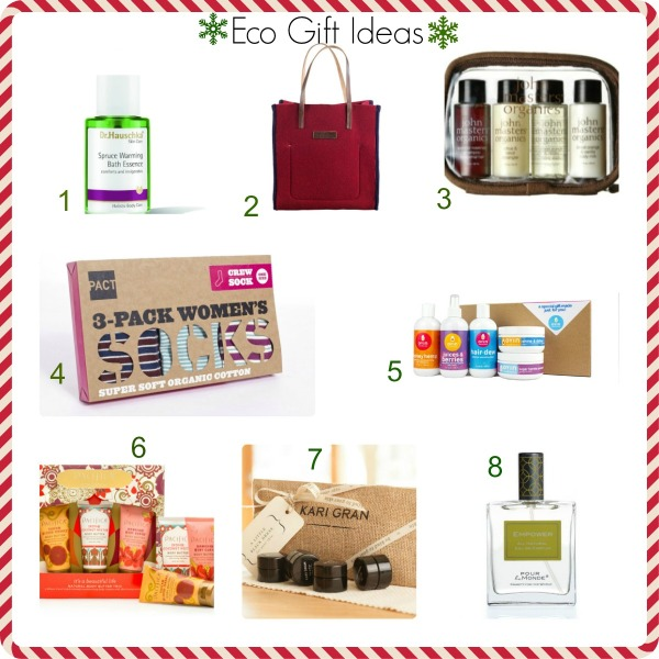 Eco Gift picks_Holiday 2013_sp