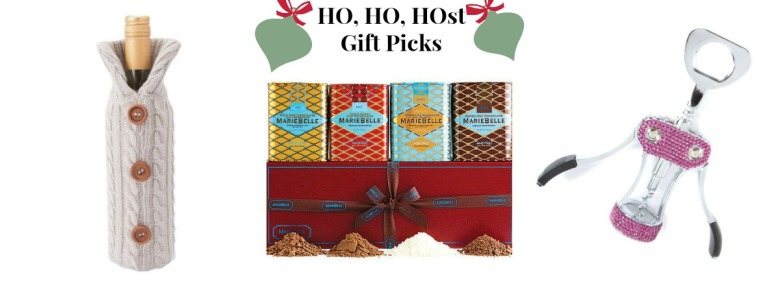 Holidau_Hostess_Gift_ideas 2013
