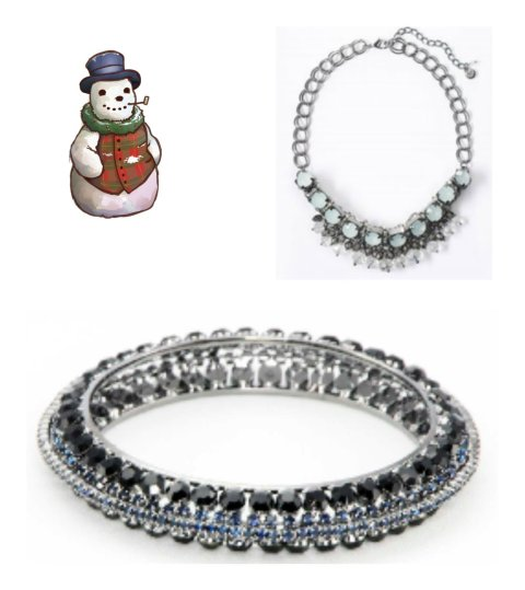 Holiday Gift Jewelry Ideas For Her2013_sp2