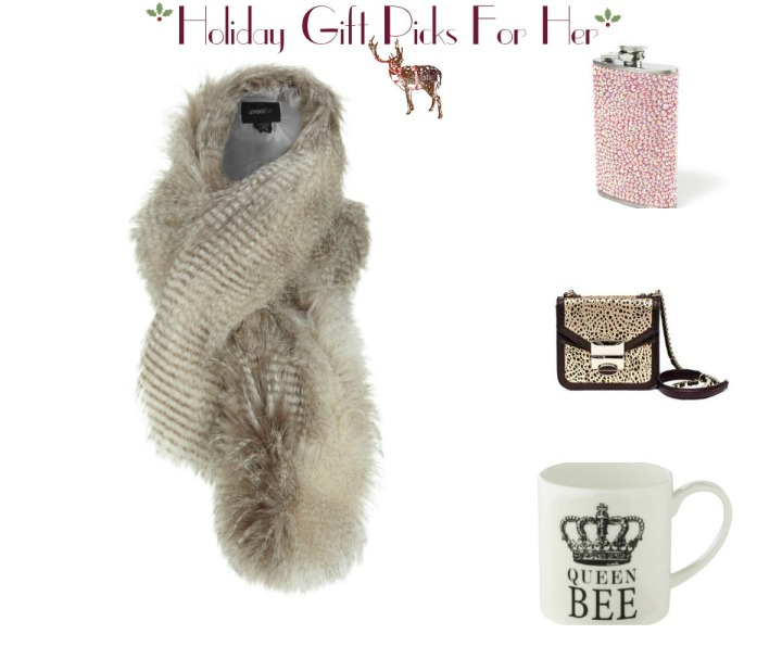 Holiday Gifts Ideas For Her2013_sp1
