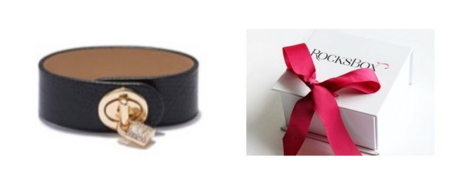 Holiday Gifts Ideas For Jewelry Her2013_sp3