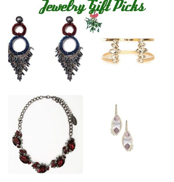 Jewelry gift ideas_sp1