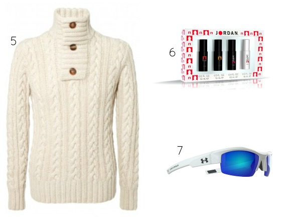 Men Holiday gift picks2013 2 sp