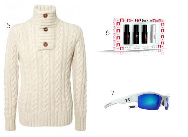 Men Holiday gift picks2013 2 sp