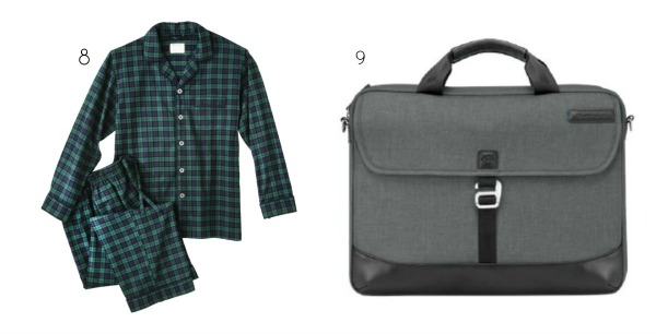 Men's Holiday gift guide 2013_sp