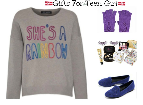 Teen Girl Gift ideas_2013_sp