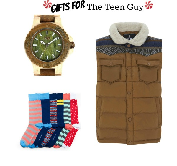 Teen Guy Gift Guide 2013_sp1